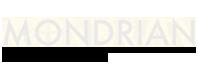 Mondrian Península