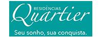 Residencias Quartier Engenho de Dentro