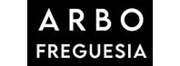 Arbo Residencial Parque Freguesia