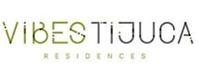 Vibes Tijuca Residences
