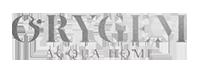 Orygem Acqua Home Barra da Tijuca