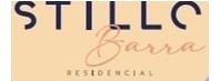 Stillo Barra