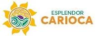 Esplendor Carioca Del Castilho