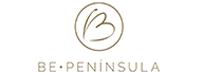 Be Peninsula