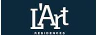 L'art Residences