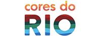 Cores do Rio Centro