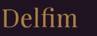 Lançamento Delfim Moreira no Leblon