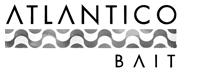 Atlantico Bait