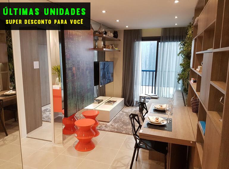 Urban Boutique Apartments