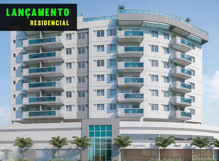 Match Residencial