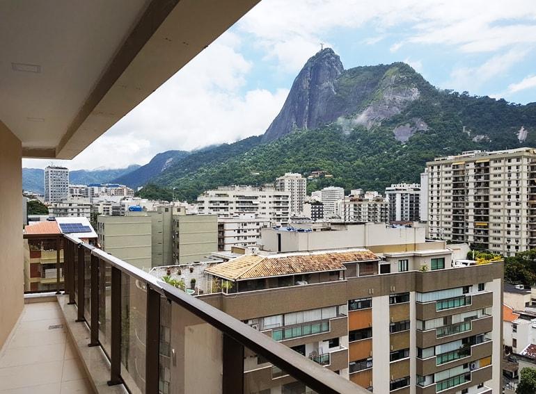 Quattro Botafogo