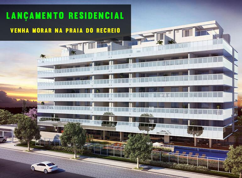 Oceana Residence