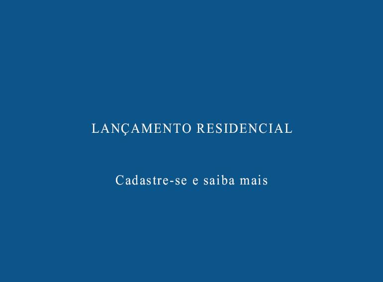 Lancamento Urca Rio de Janeiro Inti