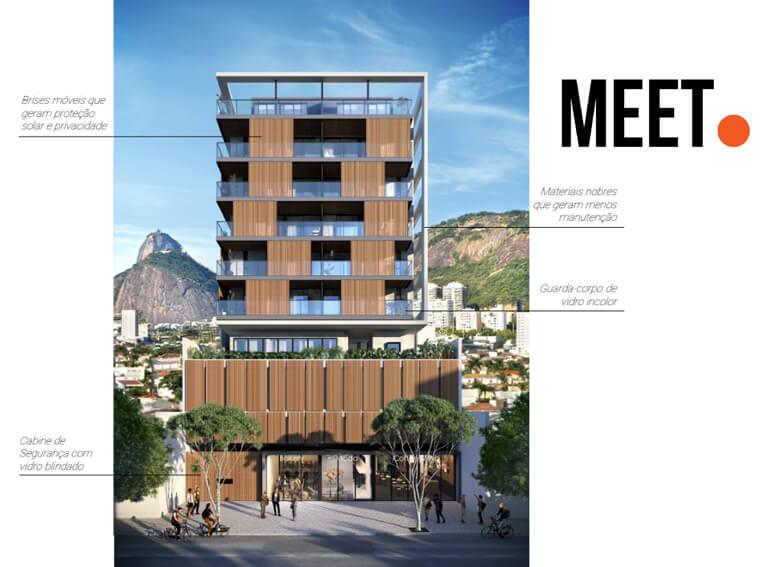 Meet Botafogo