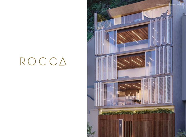 Rocca Urca