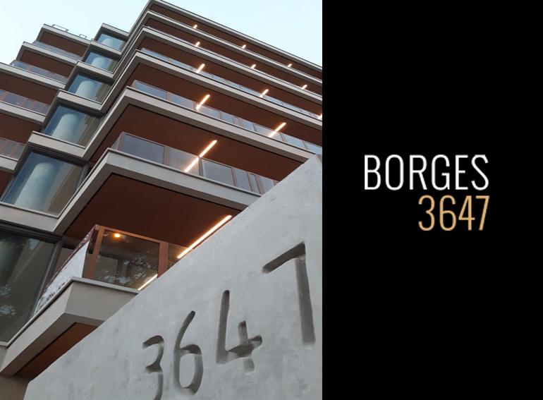 Borges 3647