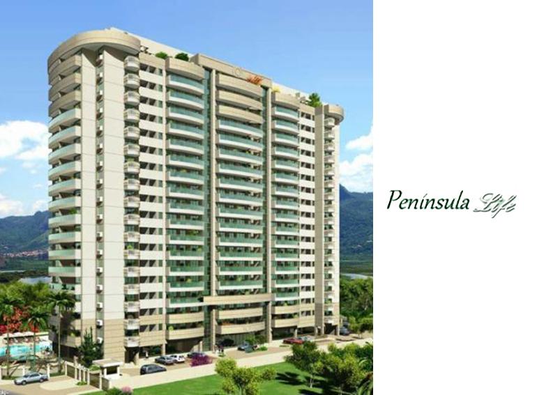 Peninsula Life