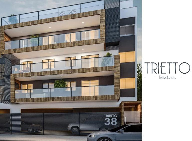 Trietto Residence