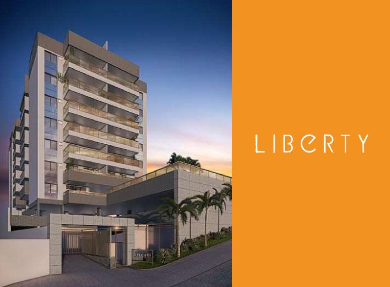 Liberty Residences Meier