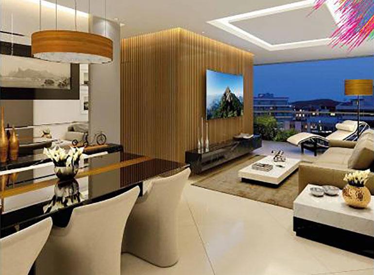 Lart Residences