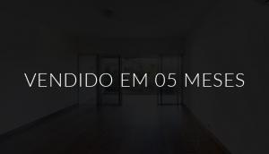 Apartamento Vendido São Conrado Green