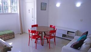 Apartamento Venda Voluntarios da Patria Botafogo