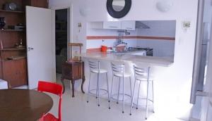 Apartamento Voluntarios 25 Botafogo