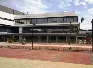 Gafisa Laguna Mall