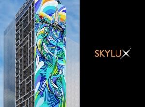 Skylux Tegra
