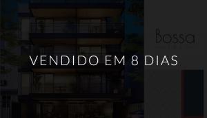 Apartamento Vendido Bossa 107