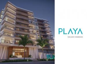 Playa Exclusive Residences Barra da Tijuca