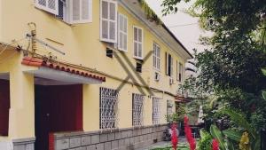 Casa a venda em Ipanema RJ